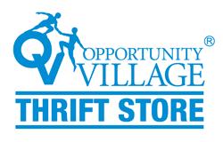OV Thrift Store