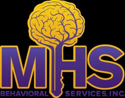 Mingo Logo