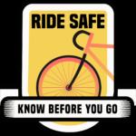 RideSafe Logo