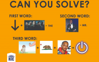 Can You Solve?