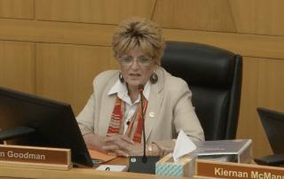 September 2019 Board Meeting