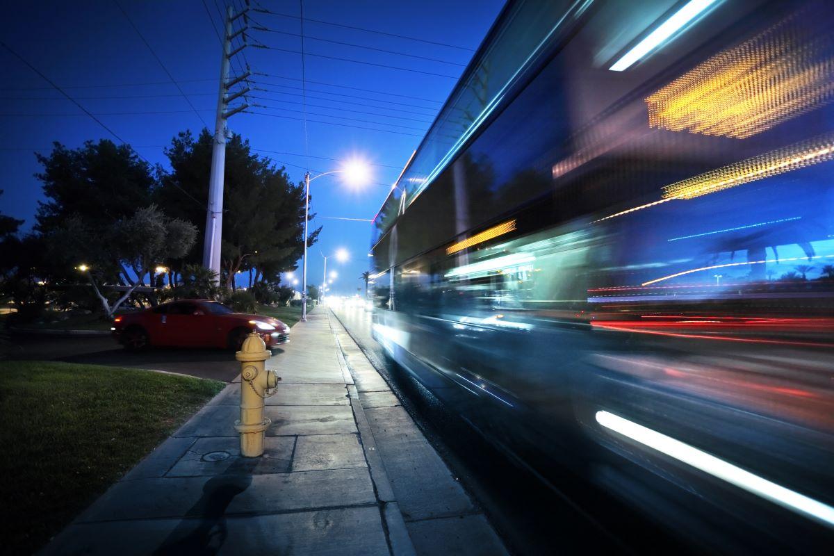 Notice of Public Comment Period for the Access 2050 Regional Transportation Plan and 2021-2025 Transportation Improvement Program Amendment