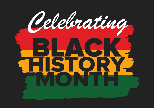 RTC staff reflects on Black History Month