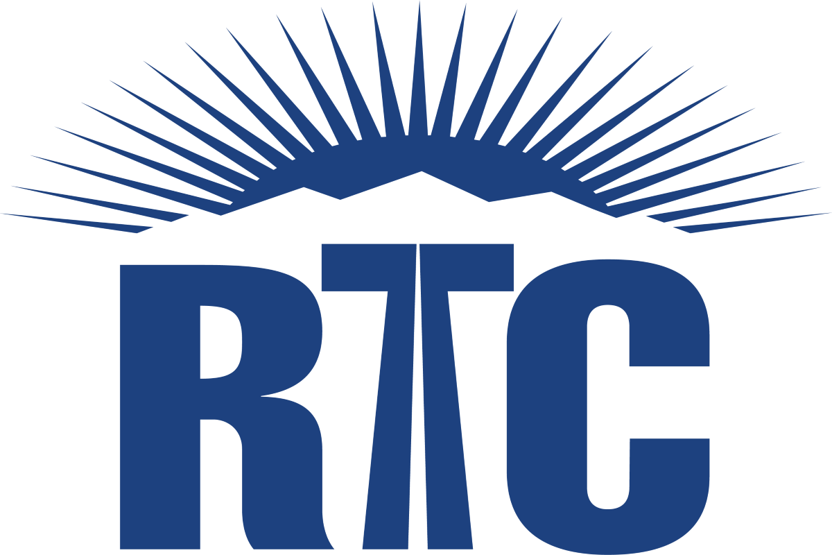 Notice of Public Comment Period for the RTC Community Mobility Project's Proposed Funding Recommendations